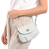 Ladies Mini SMALL Handbag Envelope Crossbody Shoulder Messenger Totes Bag Purse