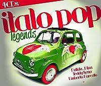 Italo Pop Legends