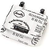 付けポケット(大) 移動ポケット マルシェドパリ N6019010