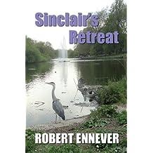 SINCLAIR'S RETREAT