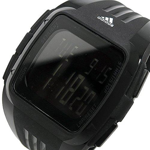 アディダス ADIDAS パフォーマンス デジタル メンズ 腕時計 ADP6090 ブラック 腕時計 海外インポート品 アディダス mirai1-508262-ah 並行輸入品 簡素パッケージ品