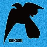 イエスタデイ (Karasu Ver)