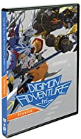 Digimon Adventure Tri: Reunion / [DVD] [Import]