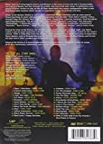 Ringo at the Ryman [DVD] [Import]