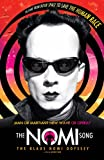 Nomi Song [DVD] [Import]
