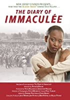 Diary of Immaculee [DVD]