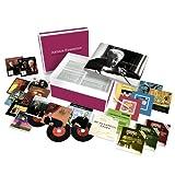 Arthur Rubinstein-Complete Album Collection
