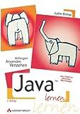 Java Lernen