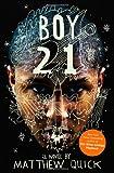 Boy21 画像