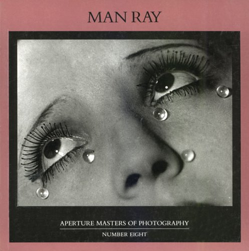 Man Ray (Masters of Photography Series)