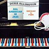 All American in Jazz/..