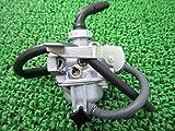 新品 ホンダ 純正 バイク 部品 モンキー キャブレター 16100-165-924 CRF50 XR50
