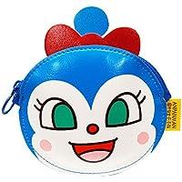 アンパンマンコインパース(コキンちゃん)