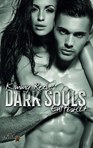 Dark Souls: Entfesselt (Dark-R...