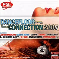 Dancefloor Connection 2007