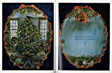 ターシャテューダー クリスマスのまえのばん 画像