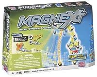 Mega Bloks Magnext 20 Count Special Parts Core 1.2