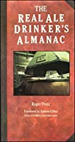 The Real Ale Drinker's Almanac