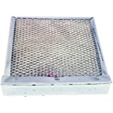 Carrier Enterprise 318518-762 Evaporator Pad by Carrier Enterprise LLC [並行輸入品]