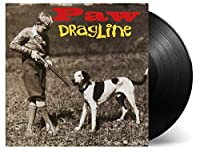 DRAGLINE [LP] (180 GRAM AUDIOPHILE VINYL) [Analog]