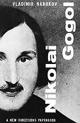 Nikolai Gogol by Vladimir Nabokov(1961-01-17)