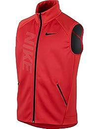 Nike OUTERWEAR メンズ