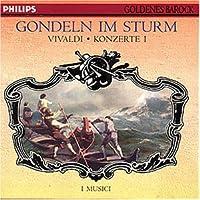 Vivaldi;Concertos Vol.1