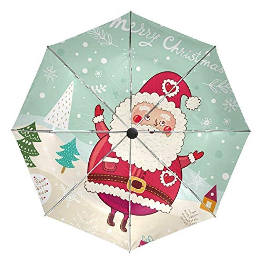 きゅうり艶頭痛Chovy 折りたたみ傘 軽量 自動開閉 晴雨兼用 レディース 日傘 UVカット 遮光 ワンタッチ メンズ クリスマス ツリー ゆきばな かわいい 可愛い おもしろ 雨傘 傘 晴雨傘 折り畳み 8本骨 遮熱 丈夫 耐風撥水 収納ポーチ付き プレゼント