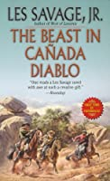 The Beast In Canada Diablo (Leisure Western)