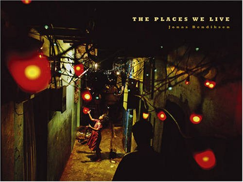The Places We Liveの詳細を見る