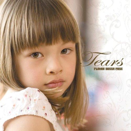 FLAVOR BOSSA CASE TEARS