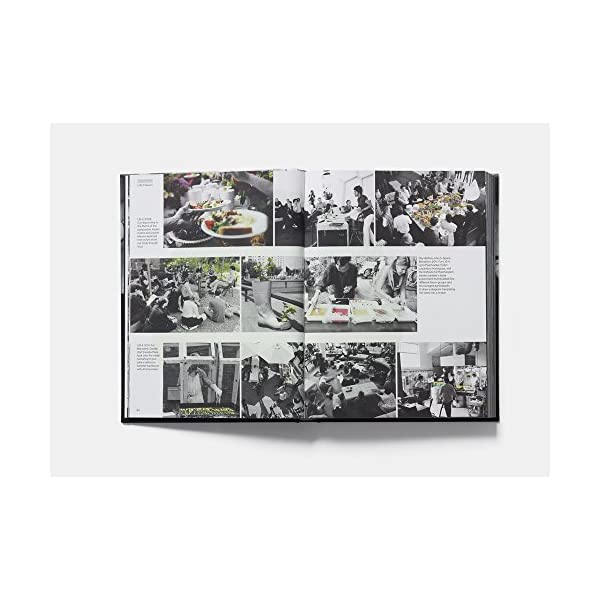 Studio Olafur Eliasson:...の紹介画像5