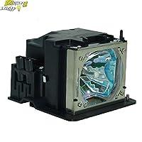 Brighter Lamp VT60LP / 50022792 プロジェクター交換用ランプ 【高品質バルブ採用/高輝度/長寿命】for NEC・日本電気
