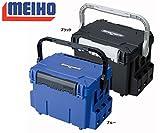 MEIHO(メイホウ) バケットマウス BM-7000 座れる収納ボックス