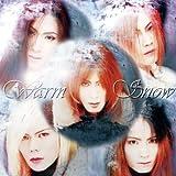 Warm Snow + Siam's Eye