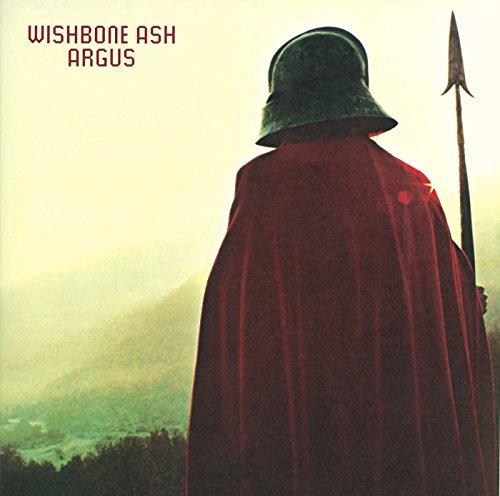 Argus / Wishbone Ash