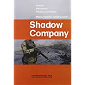 Shadow Company [DVD] [Import]