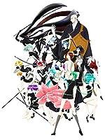【Amazon.co.jp限定】宝石の国 Vol.4 (初回生産限定版)(全巻購入特典:「描き下ろしLPジャケット収納ケース[ホログラム仕様]」引換シ...