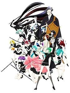 宝石の国 Vol.5 (初回生産限定版) [Blu-ray]