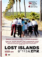 Lost Islands / [DVD] [Import]