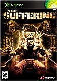 The Suffering (輸入版:北米)