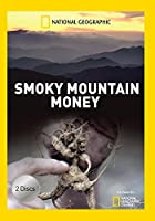 Smoky Mountain Money [並行輸入品]