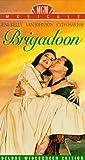 Brigadoon [VHS] [Import]