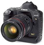 Canon デジタル一眼レフカメラ EOS-1Ds Mark II ボディ
