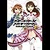 スクールガールストライカーズ Anthology Channel (デジタル版ヤングガンガンコミックス)