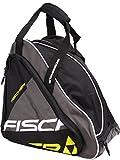 FISCHER(フィッシャー) スキー トラベル バッグ スキーブーツバッグ アルペンレース Z03814
