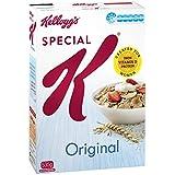 Kellogg's Special K, Breakfast Cereal, 535g