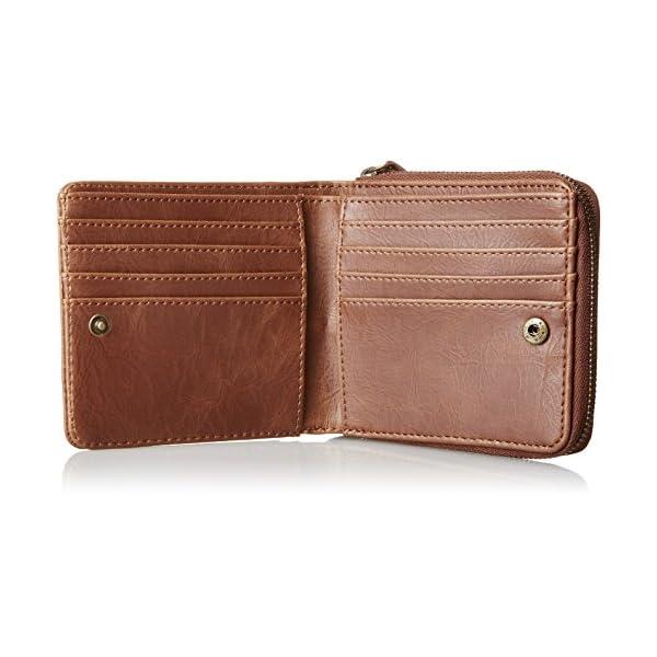 [デバイス] 二つ折り財布 Shade DPG...の紹介画像4