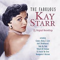 The Fabulous Kay Starr