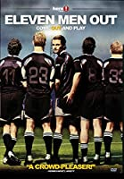 Eleven Men Out [DVD]